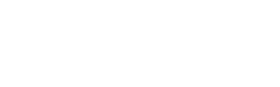 Fylde Seeds Logo - Quality Grass Seed Mixtures